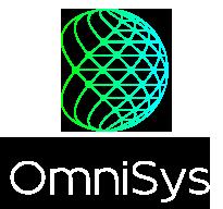 OmniSys logo