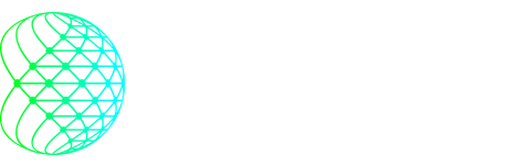 OmniSys – Keeping IT Simple