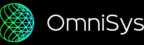 OmniSys – Keeping IT Simple