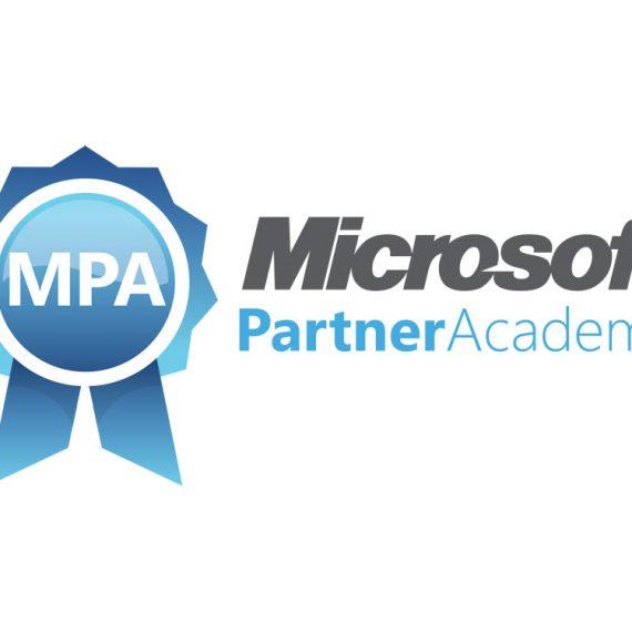 microsoft-partner-academy